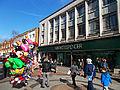 Sutton, Surrey, Greater London - High Street balloon seller.jpg