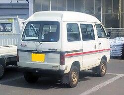 Suzuki Every 1st 02.jpg