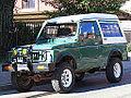 Suzuki SJ 410 1983 (15907337731).jpg
