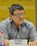 Svetislav Basara.jpg