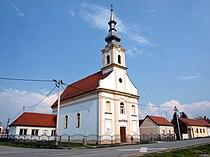 Svilaj (crkva).jpg