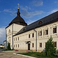 Sviyazhsk Uspensky Monastery 08-2016 img4.jpg