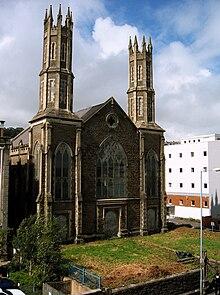 Swansea Mosque Wikipedia