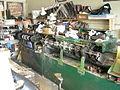Swanson Shoe Repair 20.jpg