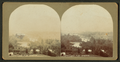 Sweatland Flat, Strong, Maine, from Robert N. Dennis collection of stereoscopic views.png