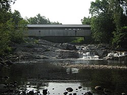 SwiftwaterBridge01.JPG