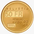 Swiss-Commemorative-Coin-2002-CHF-50-reverse.png