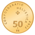 Swiss-Commemorative-Coin-2013-CHF-50-reverse.png