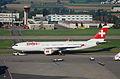 Swiss Airbus A330-200, HB-IQA@ZRH,05.08.2007-485dy - Flickr - Aero Icarus.jpg