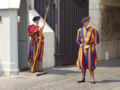 Swiss guard 2.jpg