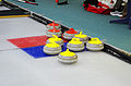 Swisscurling League 2012 2013 - Round 2 - Geneva - CBL - 22.jpg