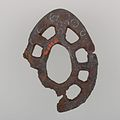 Sword Guard (Tsuba) MET 17.229.18 002may2014.jpg