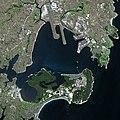 Sydney SPOT 1210.jpg