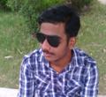 Syed Hassan Raza.PNG