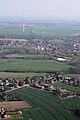 Syke Gessel b Luftfoto 018.JPG