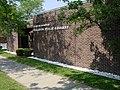 Sylvester Memorial Wellston Public Library (25729908400).jpg