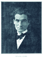 Sylvestre Clerc Bulletin municipal Toulouse octobre 1935.tif