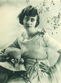 Sylvia Breamer Photoplay 1918.png