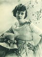 Sylvia Breamer Photoplay 1918.png