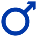 Symbol-Bimale-top.png