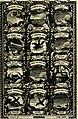 Symbolographia, sive De arte symbolica sermones septem (1702) (14747435252).jpg