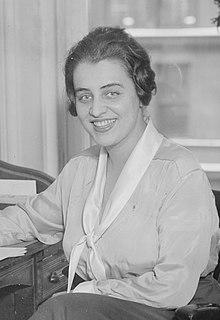 Symona Boniface