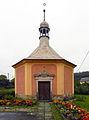 Szalejów Dolny, kaplica św. Marii Magdaleny, 08.JPG