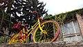 Szentendre, bicikli.jpg