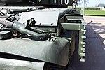 T-72B3mod2016-39.jpg