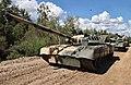 T-80U - TankBiathlon2013-50.jpg