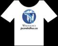 T-shirt-projet-quebec-canada.png