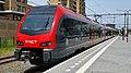 TAG FLIRT op station Alphen aan den Rijn.jpg