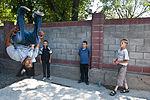 TCM airmen develop friendships at orphanage 120630-F-KX404-083.jpg
