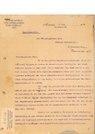 TDKGM 01.017 (2 1) Koleksi dari Perpustakaan Museum Tamansiswa Dewantara Kirti Griya.pdf