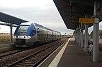 TER & Fret gare d'Entzheim-Aéroport.jpg
