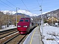 TGV Thalys Alpes-Amsterdam à Landry en Savoie (hiver 2019).JPG
