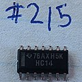 TI HC14 Package (50592875452).jpg