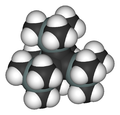 TMS-tetrahedrane-3D-vdW.png