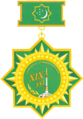 TM Medal 19 years Independence.png