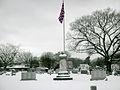TN-Ru-Evergreen Cemetery-CSAcircle-P1120265.JPG