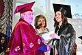 TNTU-dyplomy-2014-0433.jpg