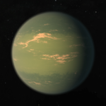 TRAPPIST-1g Artist's Impression.png
