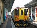 TRA DRC1008 at Changhua Station 20070324.jpg
