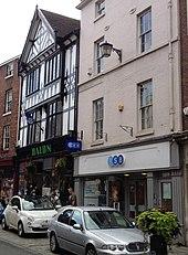 TSB Bank (United Kingdom) - Wikipedia