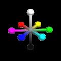 TSL-Cross01.png