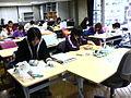 TT061128D manga art school class, Tokyo.jpg