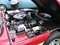 TVR 3000M engine compartment.jpg