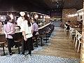 TW 台灣 Taiwan TPE 台北市 Taipei City 中正區 Zhongzheng District 台北火車站 Taipei Main Station mall shop August 2019 SSG 06.jpg