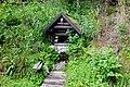 Tašovice lesní studánka.jpg