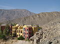 Taba Heights Hyatt R01.jpg